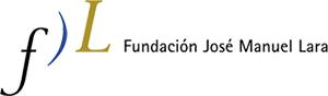 Fundación José Manuel Lara