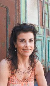 Paula Pérez Alonso