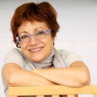 Isabela Herranz