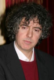 José Manuel Gamboa