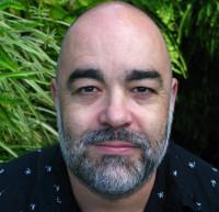 Josan Hatero
