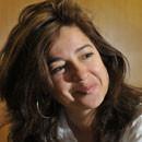Leonor Gallardo