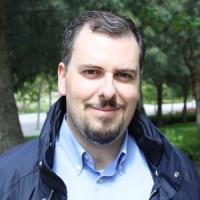 Antonio Manzanera Escribano