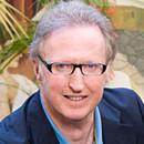 Douglas McEncroe