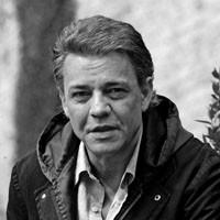 Joaquim Maria Puyal