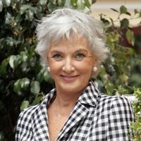 Luisa Sallent