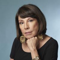 Olga Wornat