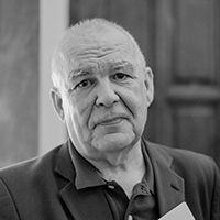 Gonzalo Hidalgo Bayal