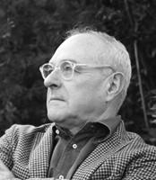 Antoni Marí Muñoz