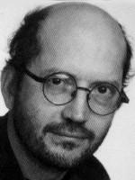 Ralf-Peter Martin