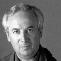 Juan Miralles