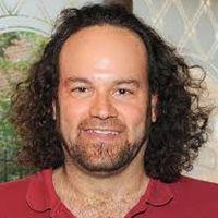 Jeffrey S. Rosenthal