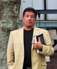 Julio García Llopis