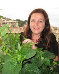 Silvia Burés