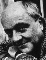 Henrik Stangerup