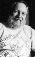 Michel Ruse