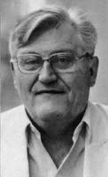 Hubert Monteilhet