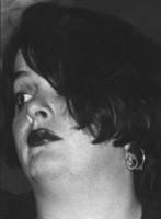 Francesca Mazzucato