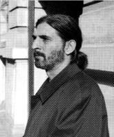 Jorge Masetti