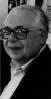 Michel Lemoine
