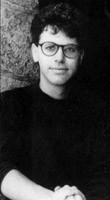 Allen Kurzweil