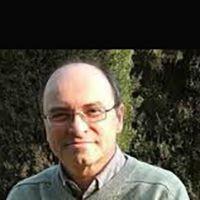 Ambrosio García Leal