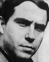 Alfonso Costafreda