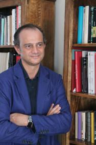 Miguel Albero