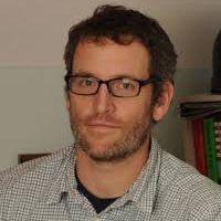 Kevin Maurer
