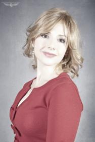 María Pilar Clau