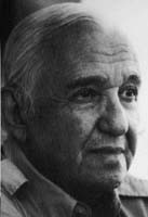 Enrique Molina
