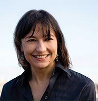 Mónica Fusté