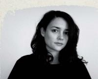 Xisela López