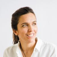 Violeta Quesada