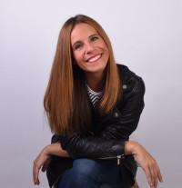 Laura Santolaya