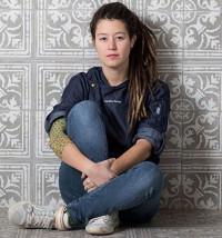 Carolina Bazán
