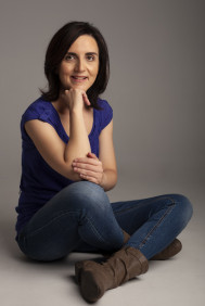 Elena Garralón