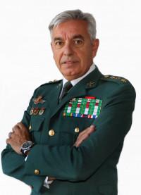 Manuel Sánchez Corbí