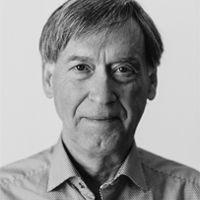 Bertil Marklund