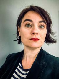 Ana Carbajosa