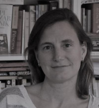 Natalia de Santiago