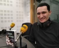 Jorge Ortega García