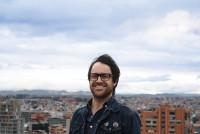 Santiago Pardo Rodríguez