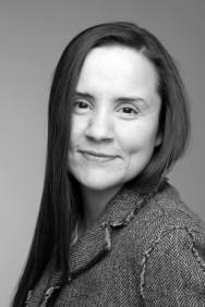 Pilar Pascual Echalecu