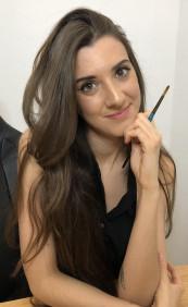 Cristina Luengo (@cluengoart)