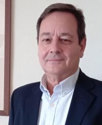 Alfonso Peláez Lorenzo