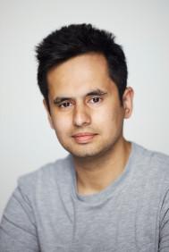 Rahul Raina