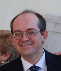 Julio Martínez-González