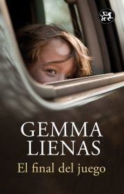 portada_el-final-del-juego_gemma-lienas_201505261048.jpg