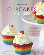 Cupcakes a diario